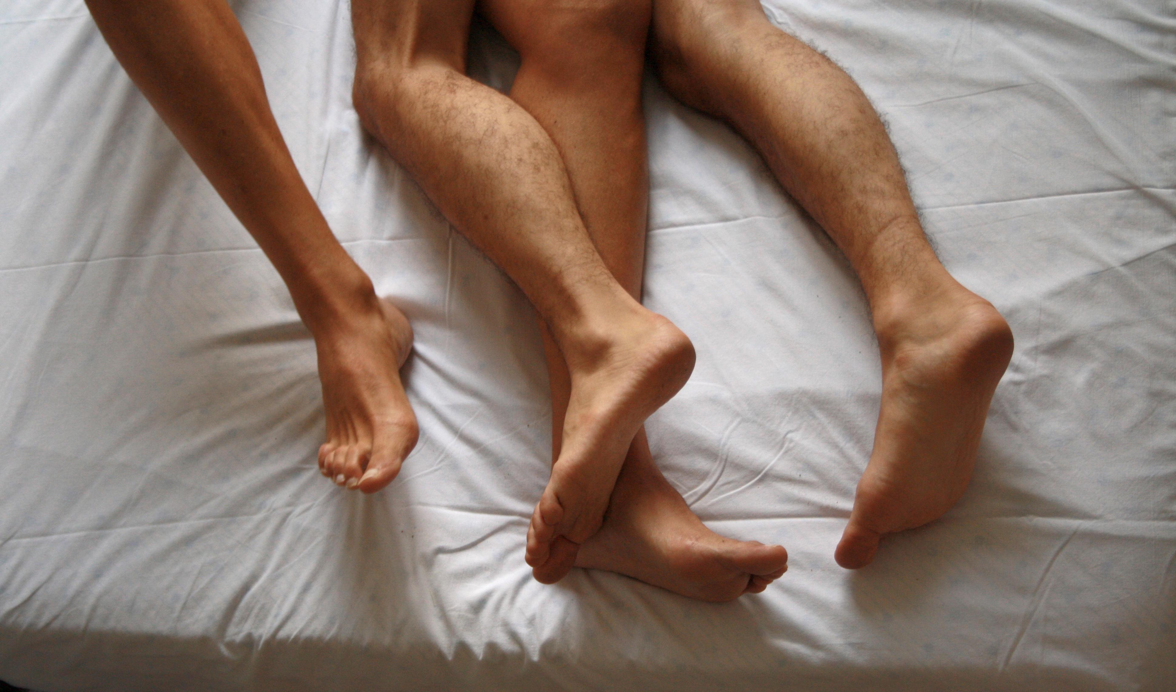 kaip paivairinti intymu gyvenima