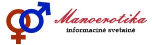 manoerotika logo