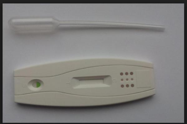 ovuliacijos testai internetu